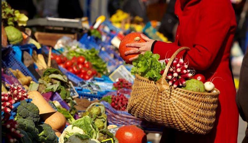 marchés_bourgogne