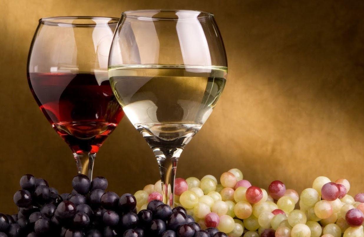 vins_français2