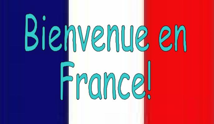 Adieu Briare, auf zuNeuem