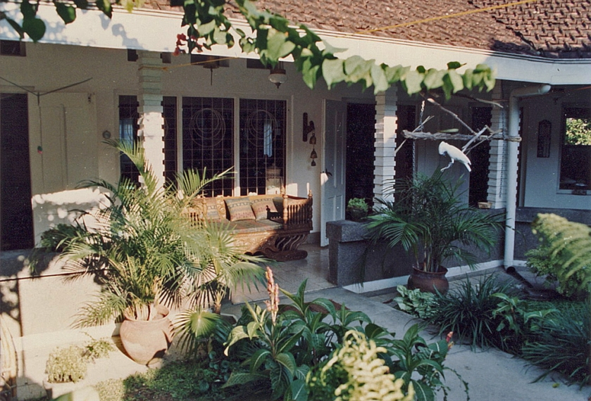 1992_Pangung 17