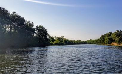 La Petite-Saône