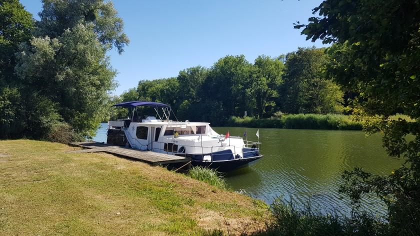 20190710_Scey-sur-Saône08