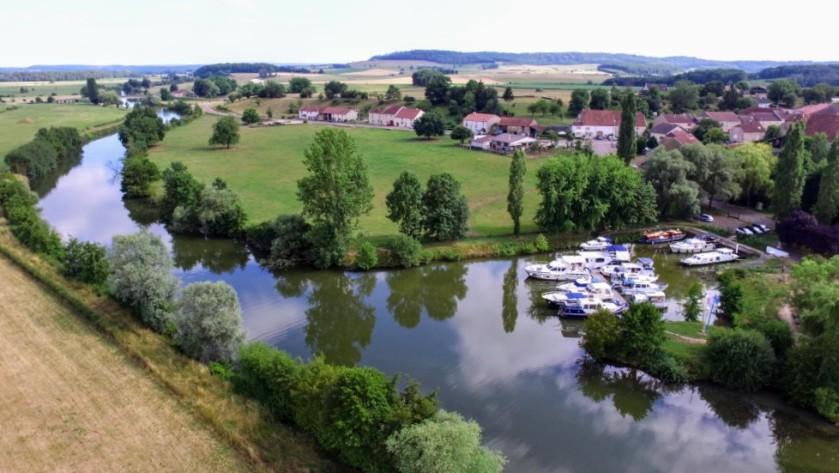 20190719_Scey-Port-Fouchecourt18