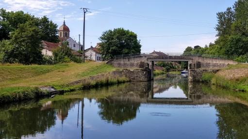 20190730_Fouchecourt-Ormoy-Corre14