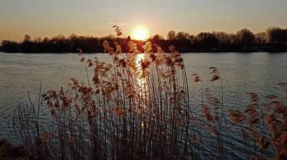 2017_Auxonne_Sunset_C2