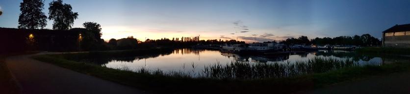 20200507__Auxonne_Sunset_S