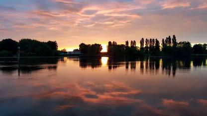 20200512_Auxonne_Sunset_S2