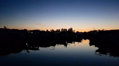 20200520__Auxonne_Sunset_S