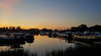 20200524__Auxonne_Sunset_S