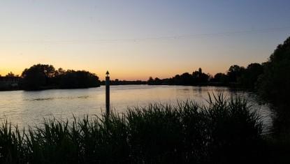 20200525_Auxonne_Sunset_S2