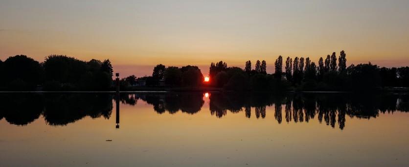 20200603_Auxonne_sunset_S